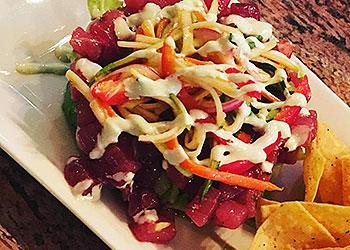 Tavern 42 Burgers Brew and BBQ | Plantsville CT