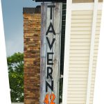Tavern 42 Southington CT restaurant
