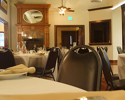 Tavern 42 Plantsville CT | Party and Banquet Room